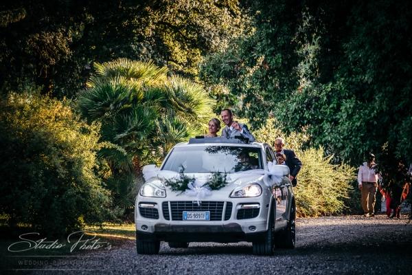 benedetta_simone_wedding_0092
