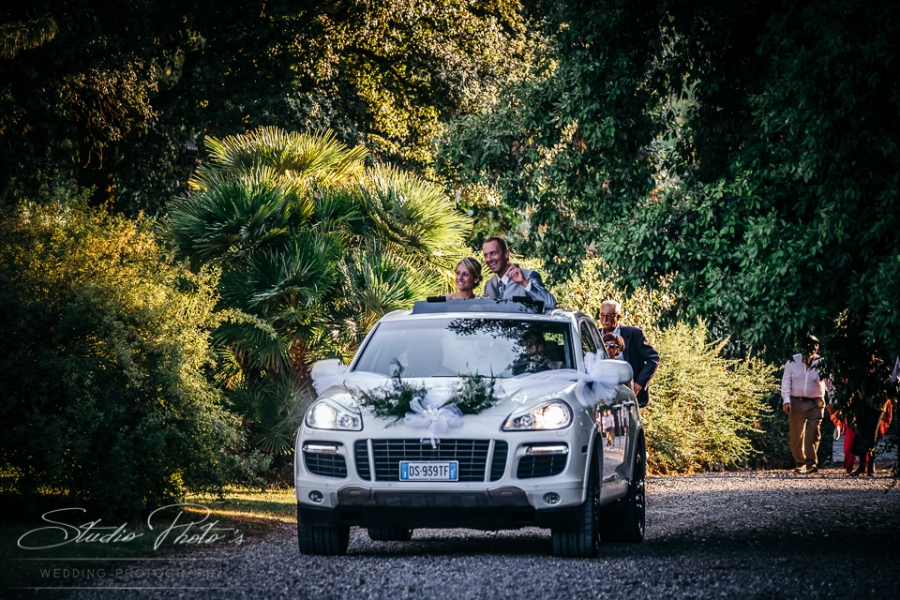 benedetta_simone_wedding_0092