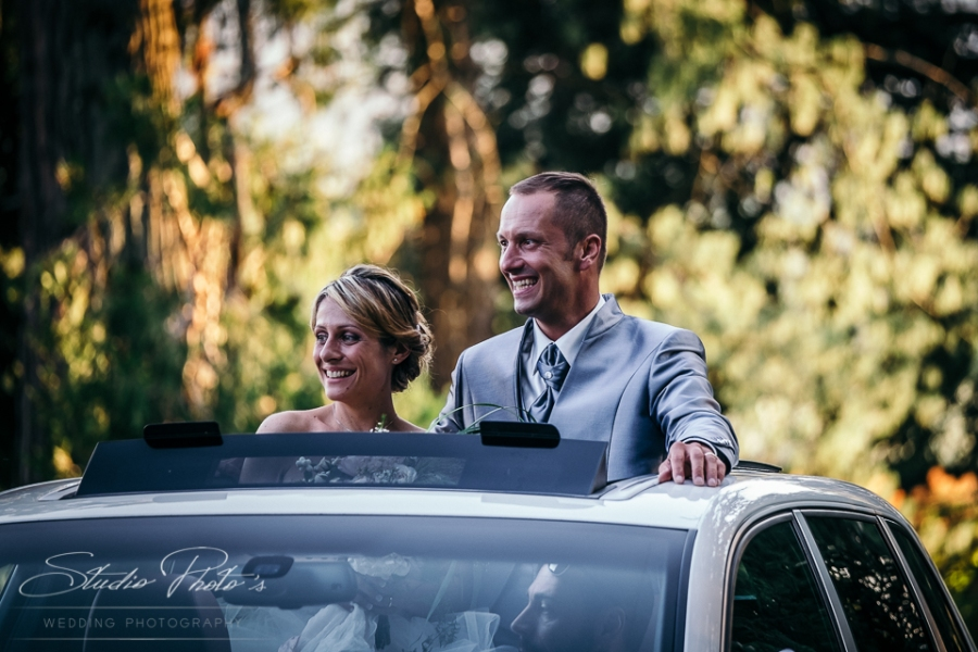 benedetta_simone_wedding_0093