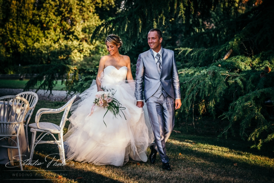 benedetta_simone_wedding_0094