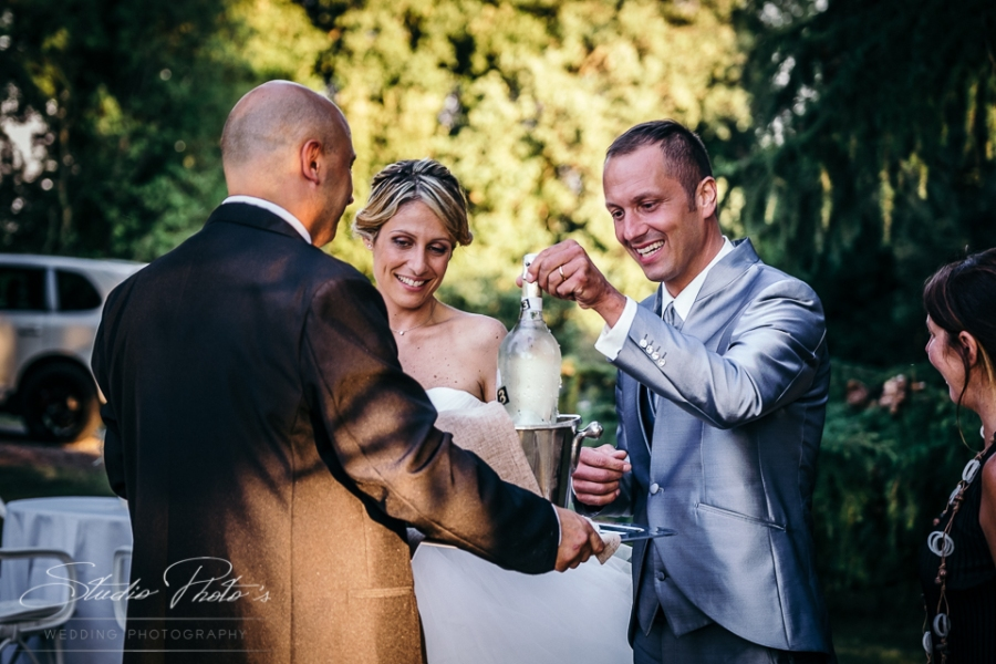 benedetta_simone_wedding_0095
