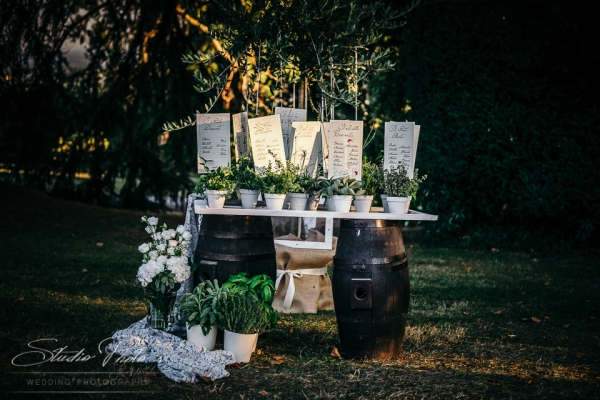 benedetta_simone_wedding_0096