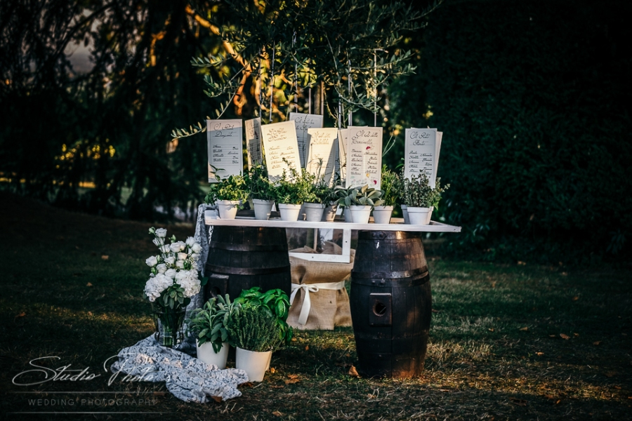 benedetta_simone_wedding_0096