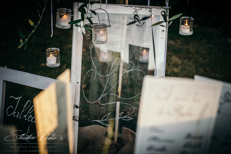 benedetta_simone_wedding_0097