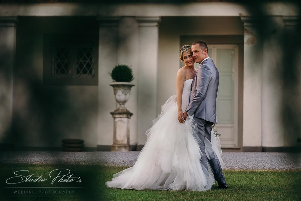 benedetta_simone_wedding_0098