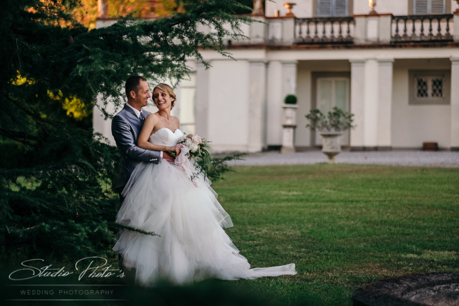 benedetta_simone_wedding_0099