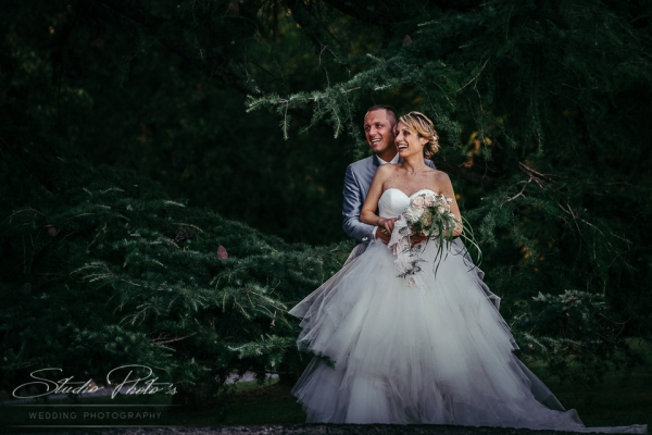 benedetta_simone_wedding_0100