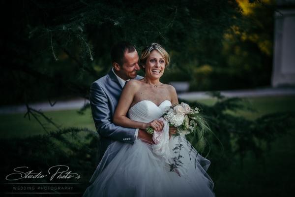 benedetta_simone_wedding_0101