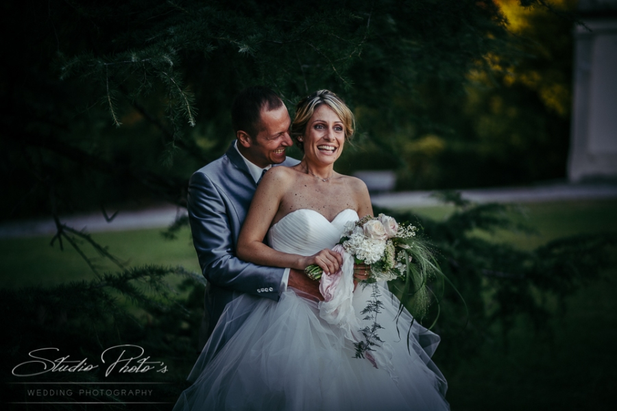 benedetta_simone_wedding_0101