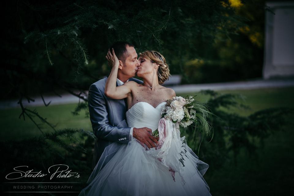 benedetta_simone_wedding_0102