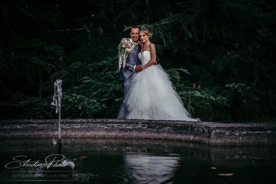 benedetta_simone_wedding_0103