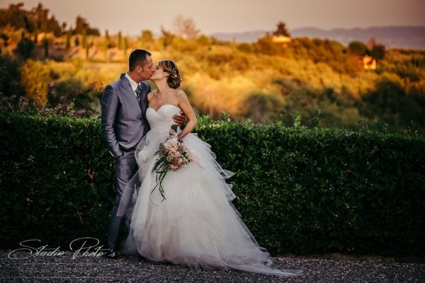 benedetta_simone_wedding_0105