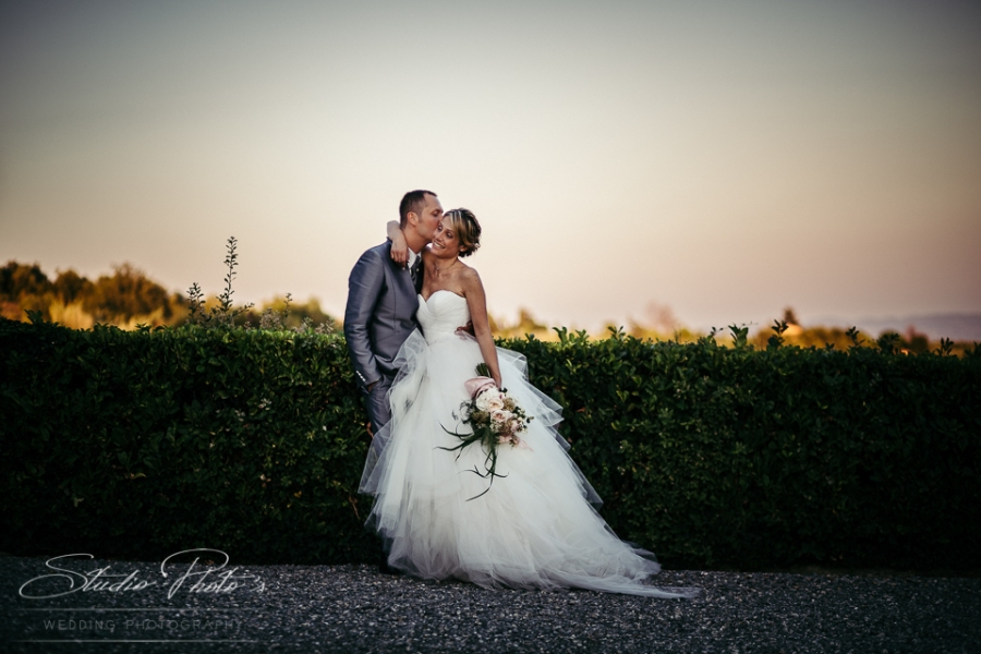 benedetta_simone_wedding_0106