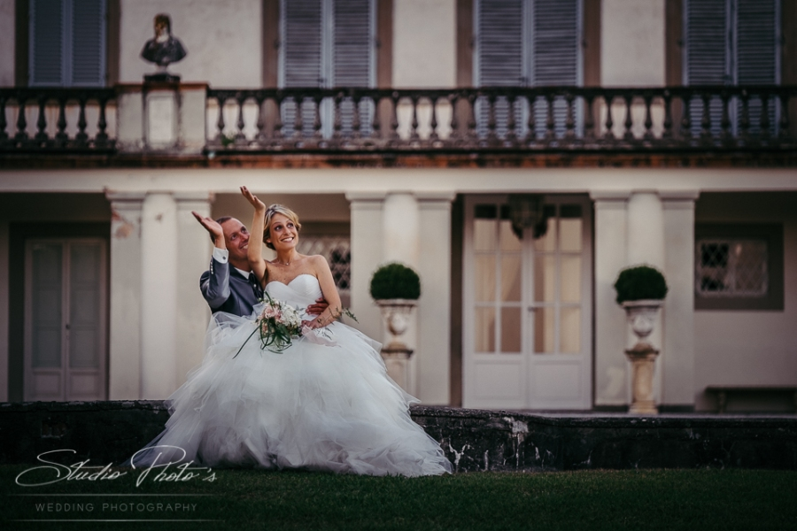 benedetta_simone_wedding_0107