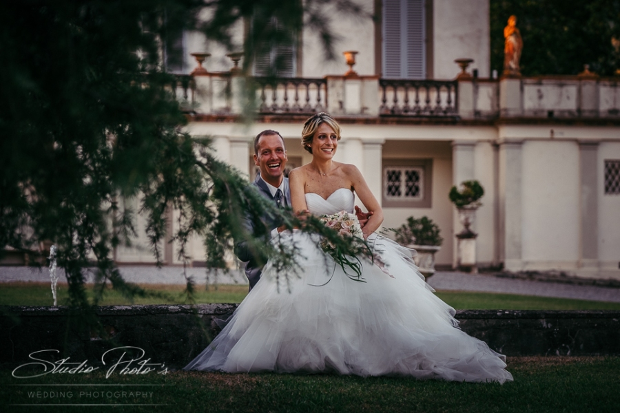 benedetta_simone_wedding_0108