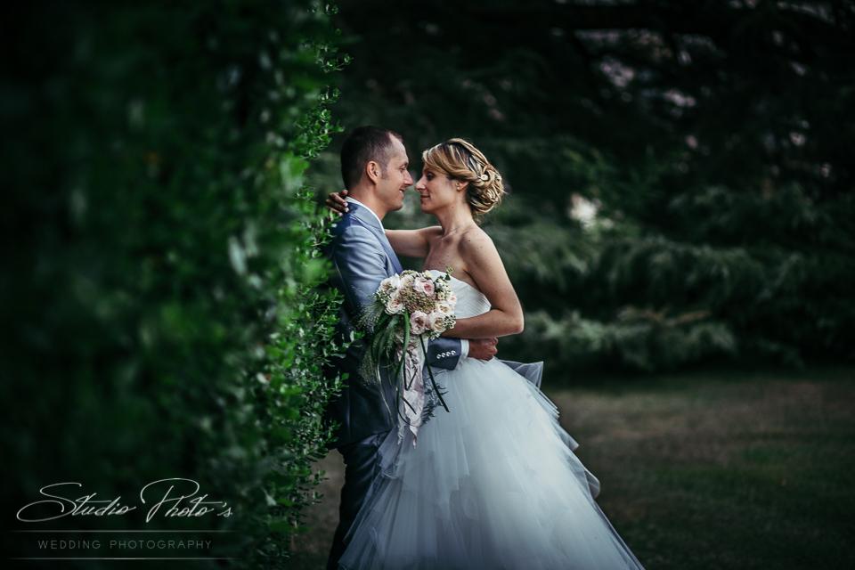 benedetta_simone_wedding_0109