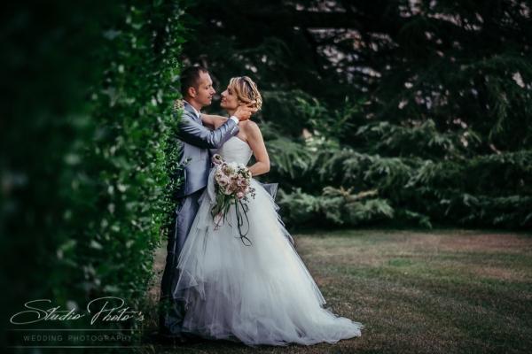 benedetta_simone_wedding_0110