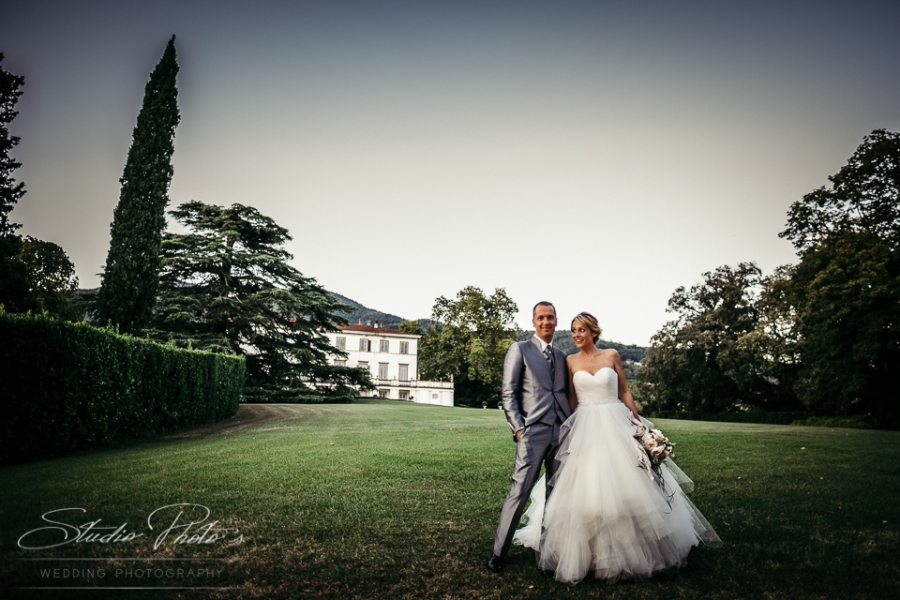 benedetta_simone_wedding_0111