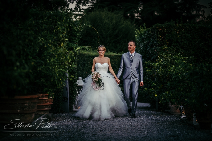 benedetta_simone_wedding_0112