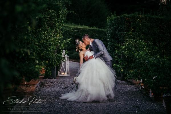 benedetta_simone_wedding_0113