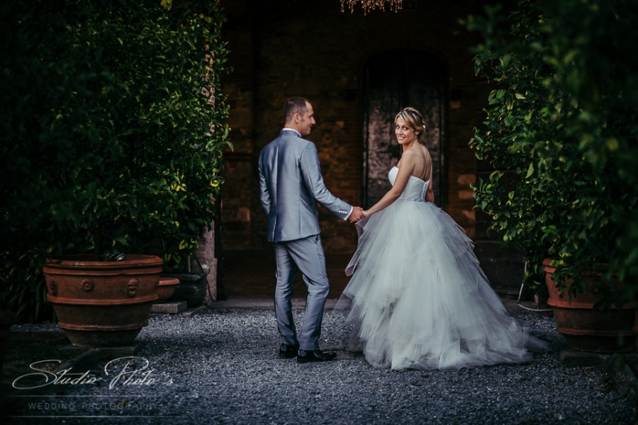 benedetta_simone_wedding_0114