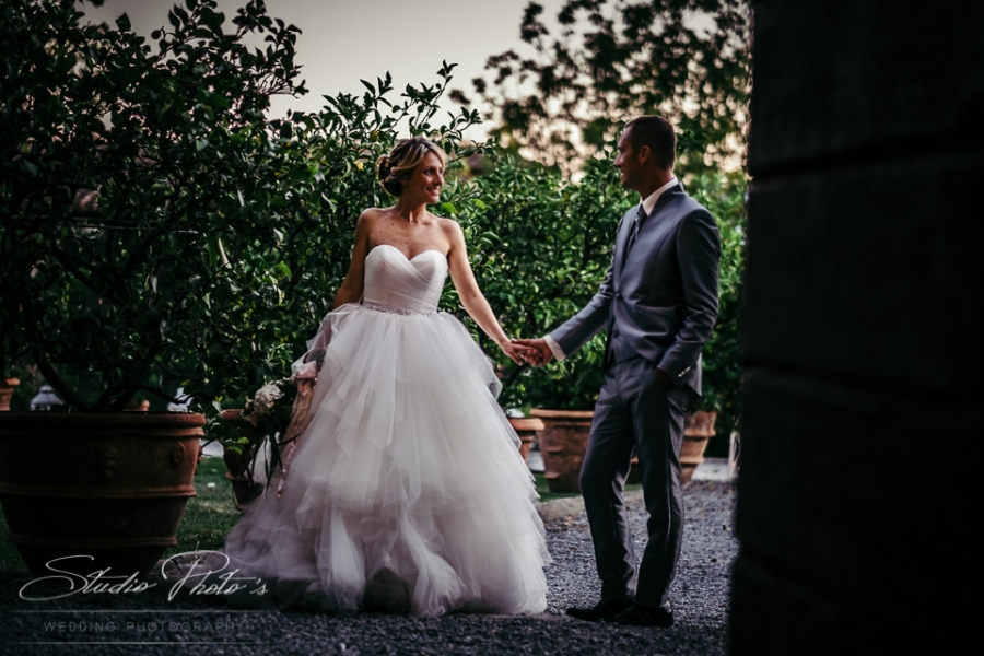 benedetta_simone_wedding_0115