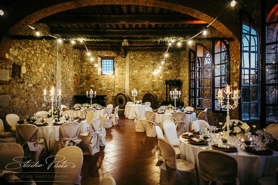 benedetta_simone_wedding_0116