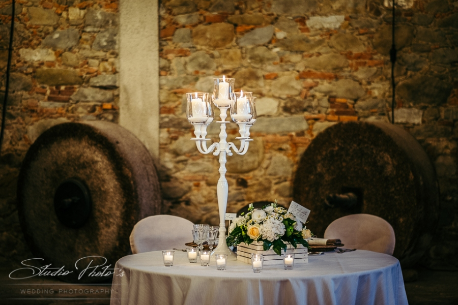 benedetta_simone_wedding_0117