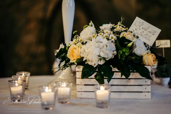benedetta_simone_wedding_0118
