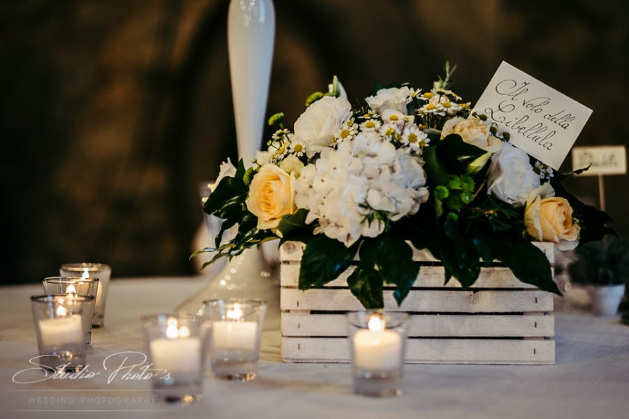 benedetta_simone_wedding_0118