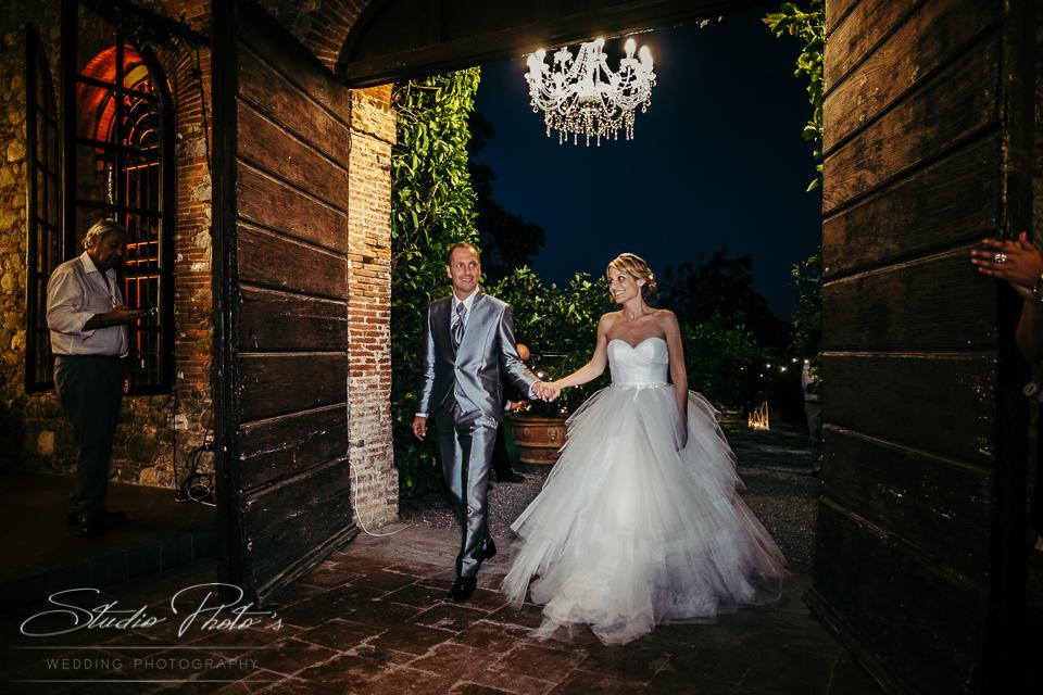benedetta_simone_wedding_0119