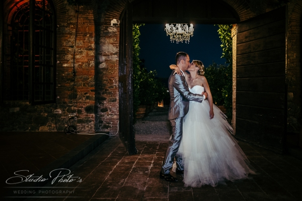 benedetta_simone_wedding_0120