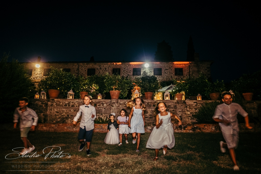 benedetta_simone_wedding_0121