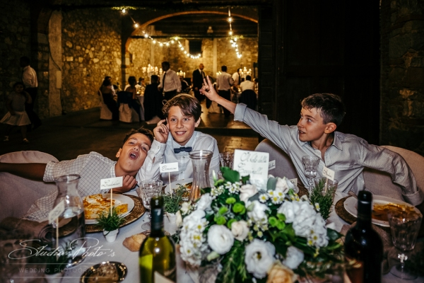 benedetta_simone_wedding_0122