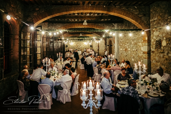 benedetta_simone_wedding_0123