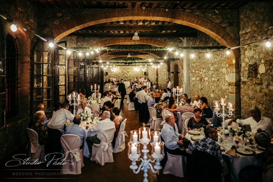 benedetta_simone_wedding_0123