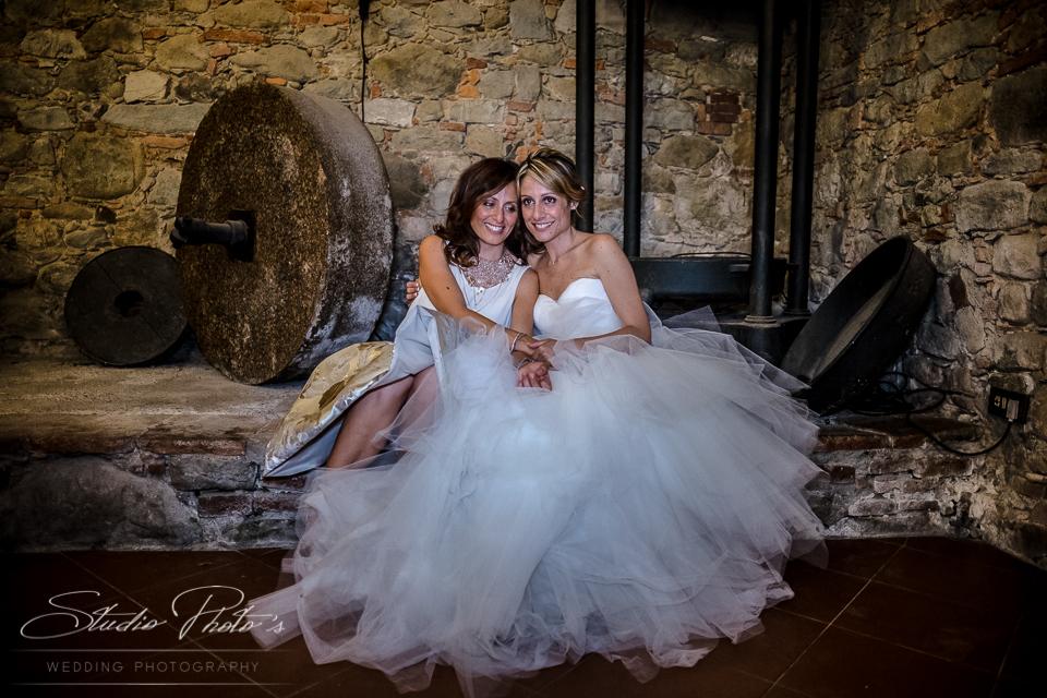 benedetta_simone_wedding_0124