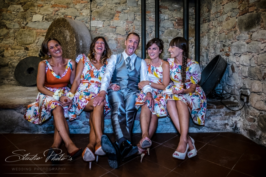 benedetta_simone_wedding_0125