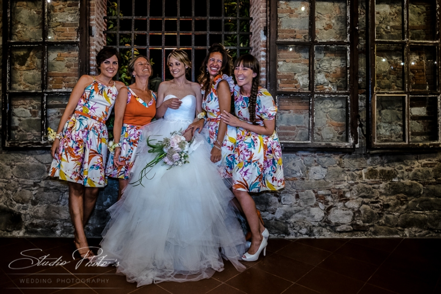 benedetta_simone_wedding_0126
