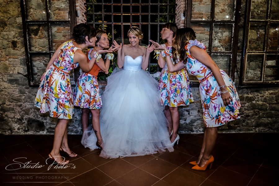 benedetta_simone_wedding_0127