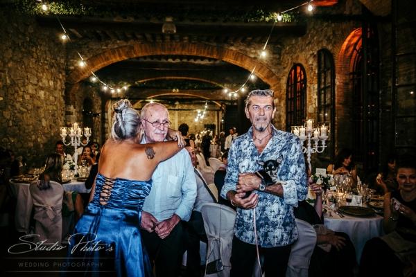 benedetta_simone_wedding_0131