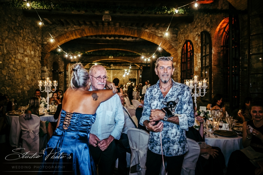 benedetta_simone_wedding_0131
