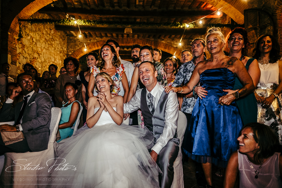 benedetta_simone_wedding_0134