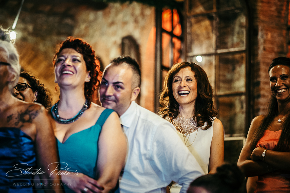 benedetta_simone_wedding_0135