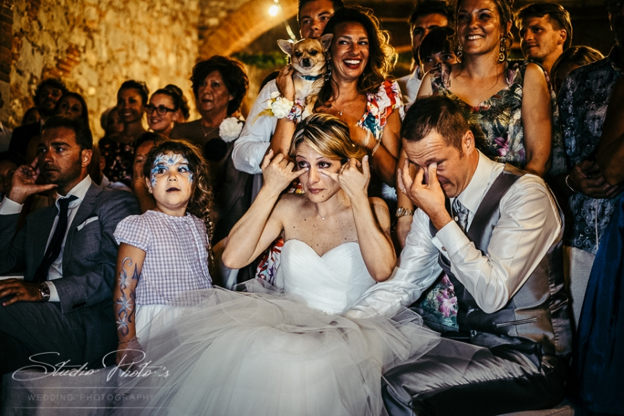 benedetta_simone_wedding_0136