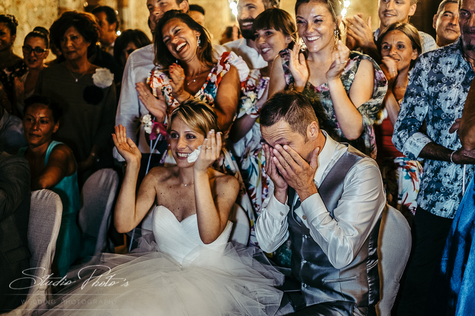 benedetta_simone_wedding_0137