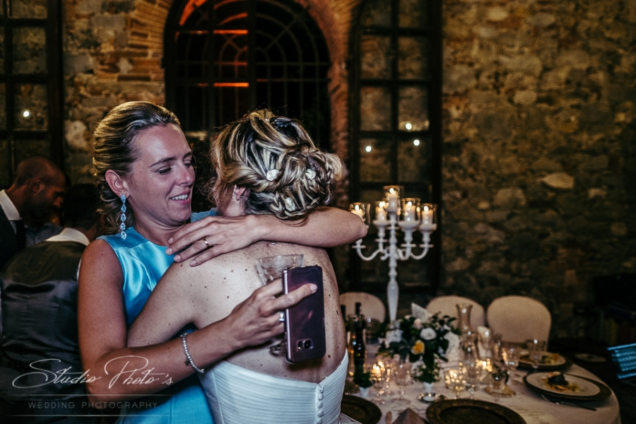 benedetta_simone_wedding_0138