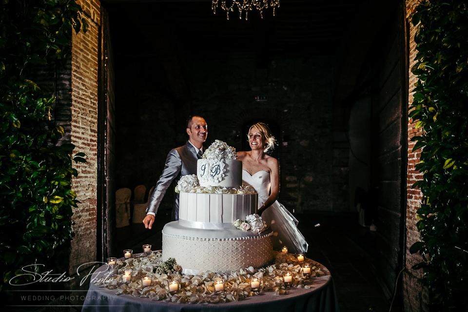 benedetta_simone_wedding_0139