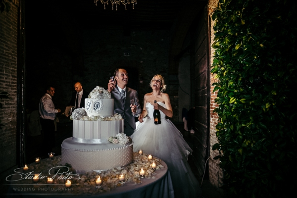 benedetta_simone_wedding_0140