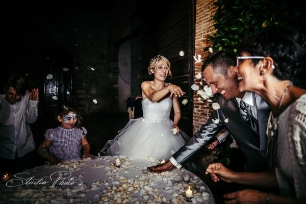 benedetta_simone_wedding_0141